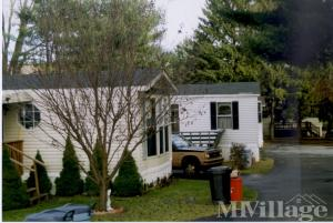 Mobile Homes For Rent In Ct on homes for rent indianapolis, schools in ct, housing in ct, realtors in ct, homes for rent dc, condos in ct, victorian homes new london ct, homes for lease in ct, real estate in ct, victorian homes in ct, home builders in ct, luxury homes in ct, mobile homes for rent ct, hotels in ct, homes for rent tn, rent to own homes in ct, apartments in ct, restaurants in ct, classic homes ct, landscaping in ct,