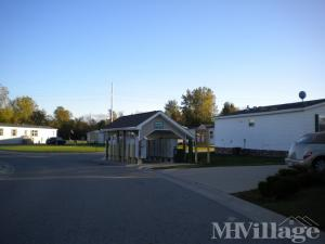 Photo of Marysville Farms, Port Huron, MI