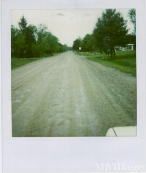 Photo of Country Acres Mobile Home Park, Midland, MI