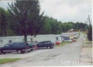 Photo of Renny's Mobile Village, Buckhannon, WV