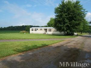 Photo of Prairie Knolls Mobile Home Park, Washington Court House, OH