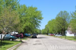Photo of Green Meadows Estates , Rockford, IL