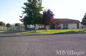 Photo of Santiago Country View Estates, Kennewick, WA