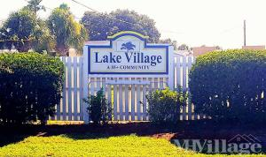 Photo of Lake Village, Nokomis, FL