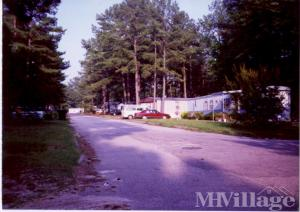 Photo of Hidden Cove Mobile Estates, Raleigh, NC