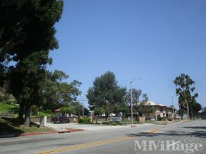 Photo of Dominguez Hills Estates, Compton, CA