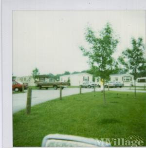 Photo of Meadowland Estate Mobile Home Park, Alexandria, MN