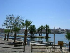 Photo Of Rivershore Estates Earp CA