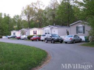 Photo of Midway Community, Clifton Park, NY