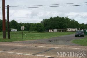 Photo of Bayou Mobile Estates, Bossier City, LA