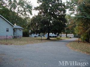 Photo of Kerrs Mobile Home Park, Little Rock, AR