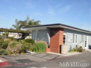 Photo of Bayside Palms Mobilehome Village, San Diego, CA