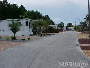 Photo of Rolling Ridge RV Resort, Clermont, FL