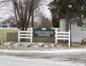 Photo of Greenfield Estates, Groveport, OH