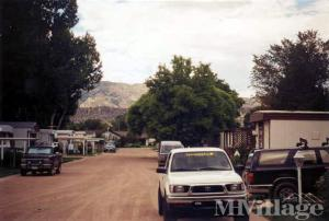 Photo of Heritage Mobile Home Community, Canon City, CO
