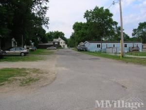 Photo of Valley View Mobile Home Park, Dodge Center, MN