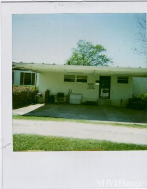 Photo of R and D Mobile Home Park, Ladson, SC