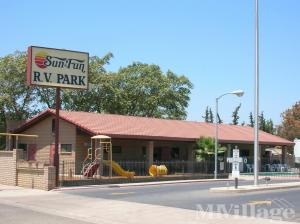 Photo of Sun & Fun Rv Community, Tulare, CA