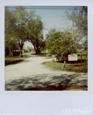 Photo of Butlers Mobile Home Park, Dover, FL
