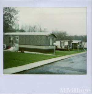 Photo of Brookside Mobile Home Park, Middletown, PA