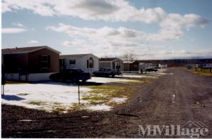 Photo of Filions Mobile Home Park, Plattsburgh, NY