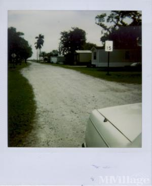 Photo of Glades Correctional Institution's Park, Belle Glade, FL