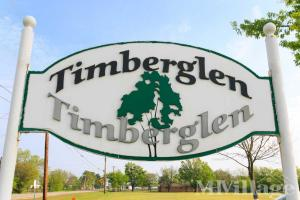 Photo of Timberglen , Greenville, TX
