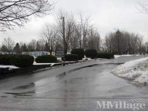 Photo of Galvins Mobile Home Park, Ontario, NY
