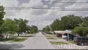 Photo of Trinity Duval Mobile Home Park, Houston, TX