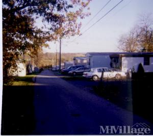 Photo of Woodland Mobile Home Park, Kearneysville, WV