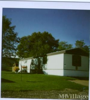 Photo of Woodville Municipal Mobile Home Park, Woodville, WI