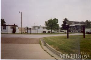 Photo of Royal Oaks Mobile Home Park, Quincy, IL