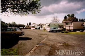 Photo Of Country Village Yuba City CA