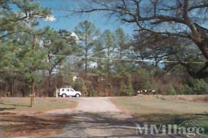 Photo Of Bearden Mobile Home Park Cartersville GA