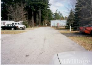 Photo of Whispering Pines Mobile Home Village and Sales, Derry, NH