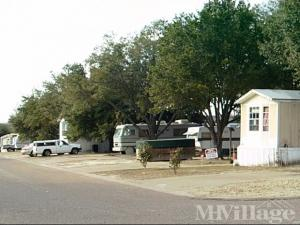 Photo of Regency Mobile Home Park, Athens, TX