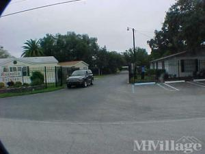 Photo of Magnolia Estates Mobile Home Park, Orlando, FL