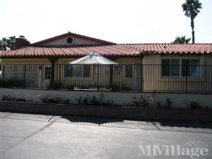 Photo of Rancho La Vista Mobile Estates, Lakeside, CA