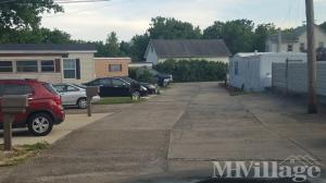Photo of Browns Manor Mobile Home Park, Morrisville, PA