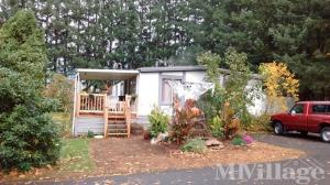 Photo of Sno-View Mobile Estates, Estacada, OR