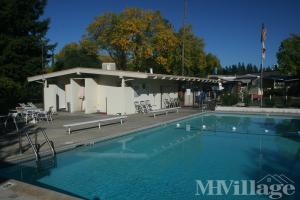 Photo of Imperial Manor MHComm, Citrus Heights, CA