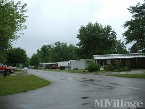 Photo of Imperial Mobile Home Park  # 1, Warren, OH