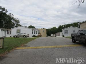 Photo of Penwood Mobile Home Park, Baltimore, MD