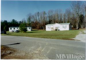 Photo of Timberline Mobile Home Park, Franklinton, NC