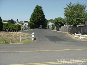 Photo of Hawthorne Acres Mh Court, Dallas, OR
