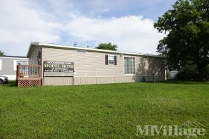 Photo of Woodbridge Mobile Home Park, New Richmond, WI