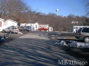 Photo of Jks Mobile Home Park, Stroudsburg, PA