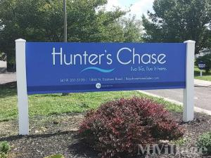 Photo of Hunters Chase, Lima, OH
