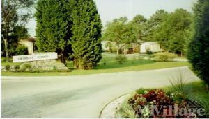 Photo Of Gwinnett Estates Loganville GA
