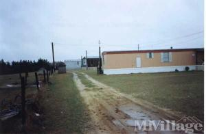 Photo of Lee's Trailer Park, Alma, GA